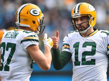 Fantasy Football Lineup Regrets? We Had A Few In NFL Week 15