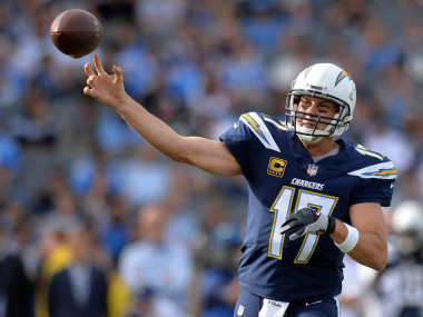 2019 Week 6 Picks Against the Spread, Game Previews, NFL Predictions, Survivor Selections
