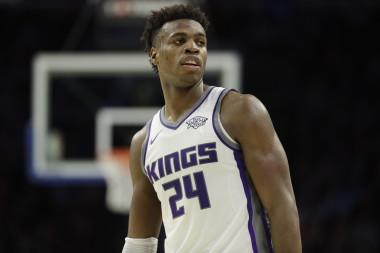 Kings vs. Knicks: Showdown Strategy, Predictions, Captain's Picks, Betting Trends