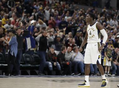 2020 NBA Picks: Top Fantasy Basketball Targets, Values for February 10