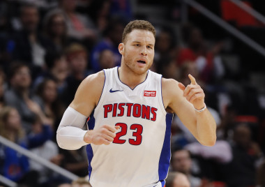 Fantasy Basketball Picks: Top NBA Targets, Values For March 20