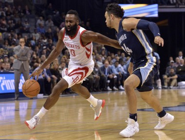 Fantasy Basketball Picks: Top NBA Targets, Values For March 24