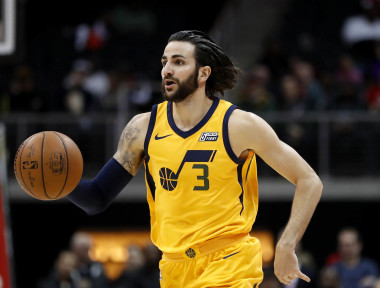 Fantasy Basketball Picks: Top NBA Targets, Values For March 25