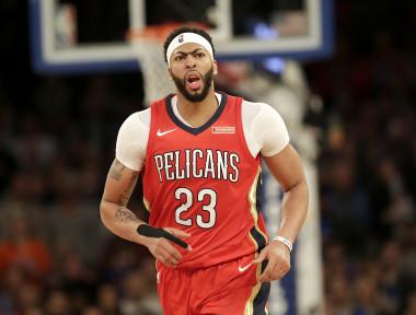 Fantasy Basketball Picks: Top NBA Targets, Values For April 1