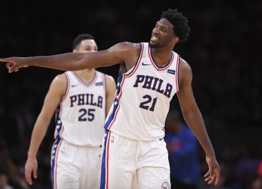 Fantasy Basketball Picks: Top NBA Targets, Values For April 24