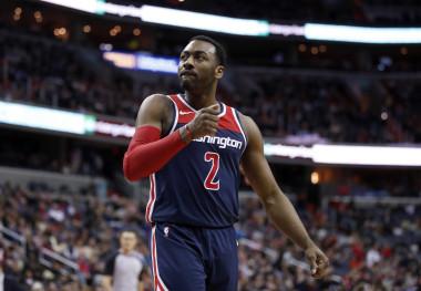 Fantasy Basketball Picks: Top NBA Targets, Values For April 3