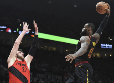 Fantasy Basketball Picks: Top NBA Targets, Values For April 22