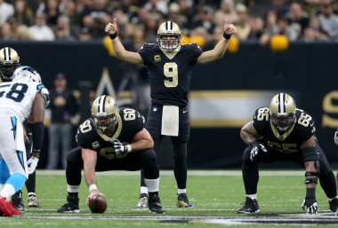 2019 Fantasy Football Team Preview: Can Saints continue dominance on offense, over NFC South?
