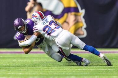 Fantasy Football Regrets: Analyzing Your Week 3 NFL Roster Mistakes