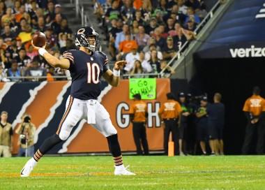 Fantasy Football Sleeper Picks: Week 3 Under-The-Radar Options