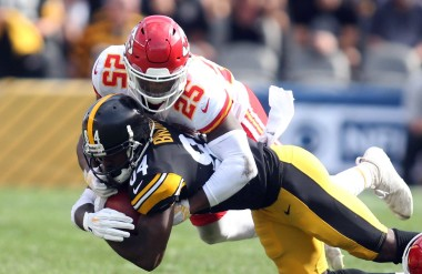 Fantasy Football Regrets: Analyzing Your Week 2 NFL Roster Mistakes