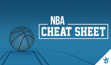 How to win money on draftkings nba cheat