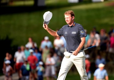Golf Picks: Top Bets to Consider for the 2020 AT&T Pebble Beach Pro-Am
