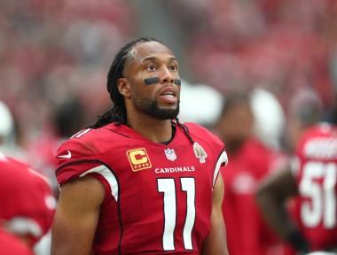 2019 Fantasy Football Rankings — NFL Week 3 DraftKings Picks, Predictions, Sleepers