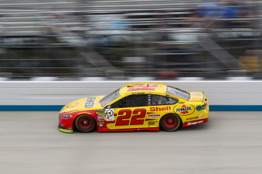 2018 NASCAR® Fantasy Driver Rankings: 1000Bulbs.com 500