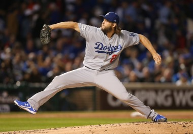 MLB Picks: Spreads, Prop Bets, Parlays to Consider for August 14