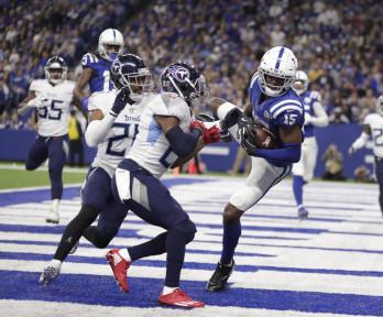 Fantasy Football Sleeper Picks: Week 12 Under-The-Radar Options