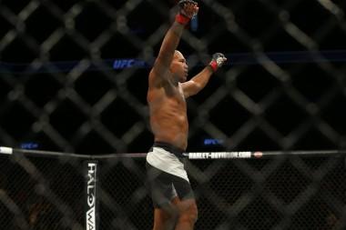 UFC 230: DraftKings Fantasy MMA Underdog Picks