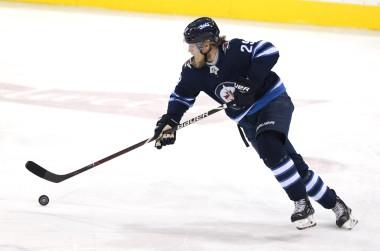 2019 NHL Picks: Fantasy Hockey Targets, Goalies, Stacks for November 12