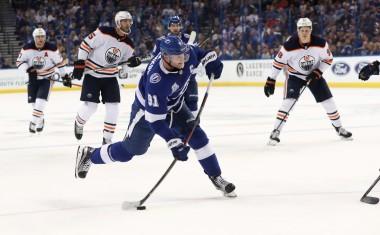 2019 NHL Picks: Fantasy Hockey Targets, Goalies, Values for November 14
