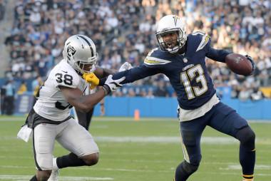 NFL News, Fantasy Picks, & Betting Advice | DraftKings Playbook