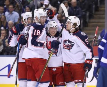 Fantasy Hockey Cheat Sheet: NHL Picks, Values, Goalies for January 29