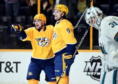 Fantasy Hockey Cheat Sheet: NHL Picks, Values, Goalie for February 5