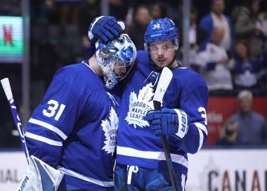 Fantasy Hockey Cheat Sheet: NHL Picks, Values, Goalies for February 4