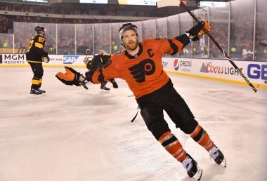 Fantasy Hockey Cheat Sheet: NHL Picks, Values, Goalies for February 26