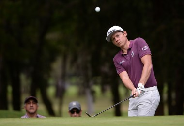 Golf Picks: Top Prop Bets to Consider for 2019 Honda Classic