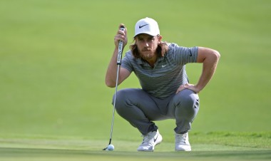 Fantasy Golf Picks — 2020 Arnold Palmer Invitational DraftKings Picks, Preview, Predictions