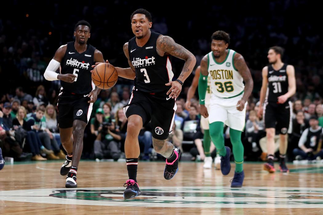 527c1c8c20d NBA Picks  Top Fantasy Basketball Targets