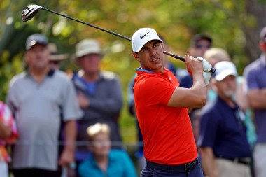 Fantasy Golf Picks — 2019 CJ Cup Picks, DraftKings Preview, Predictions, Sleepers