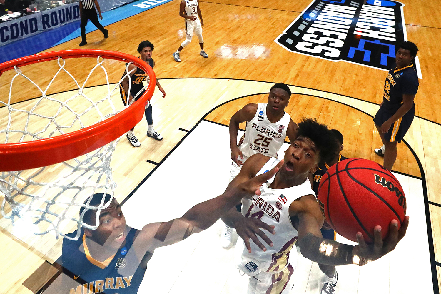 March Madness Picks Against The Spread 2018 Sweet 16: 2019 March Madness Picks: Sweet 16 Odds, Spreads, Bets To