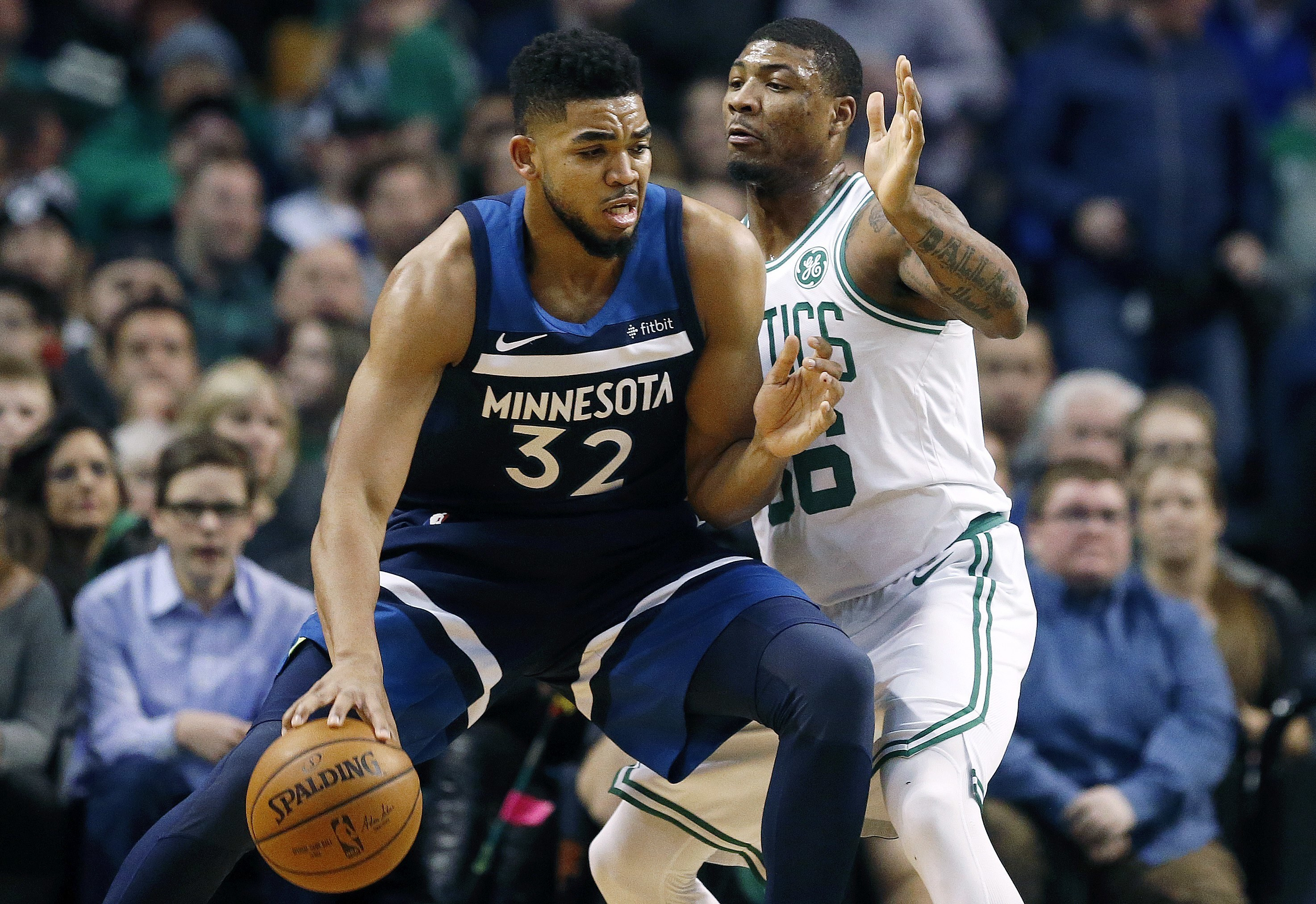 5968236fe235 The NBA Cheat Sheet is an article that will come your way five days a week  all season with the goal of breaking down the best and worst matchups spots  at ...