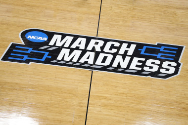 2019 March Madness: Final Four Odds, Lines, Spreads, Over/Under