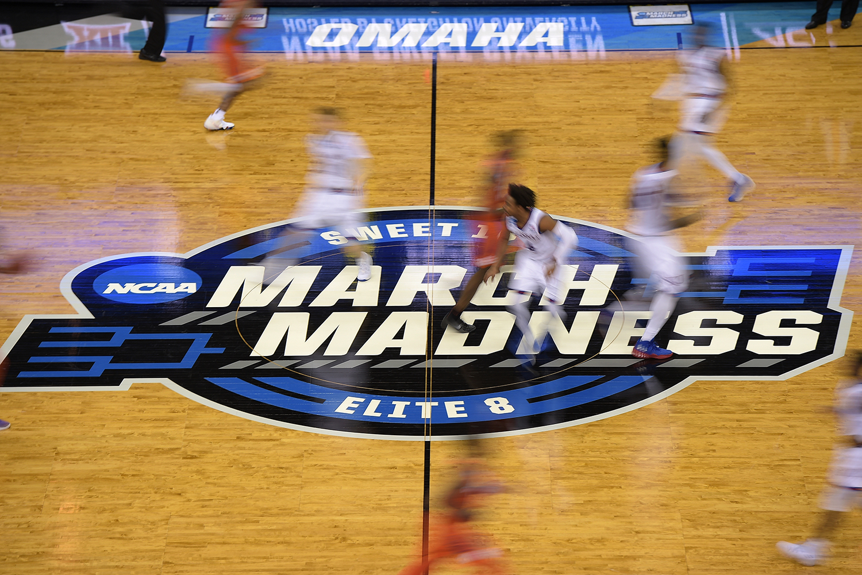March Madness Picks: Syracuse, Murray State Headline Top