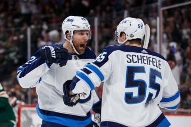 Fantasy Hockey Cheat Sheet: NHL Picks, Values, Goalies for March 20