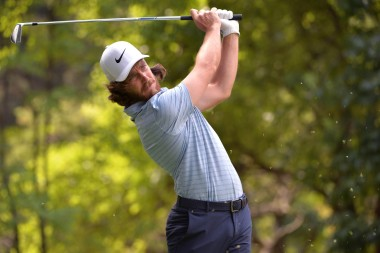 Golf Picks: Top Prop Bets to Consider for 2019 Arnold Palmer Invitational