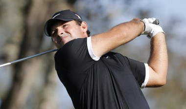 Golf Picks: Top Prop Bets to Consider for 2019 PLAYERS Championship