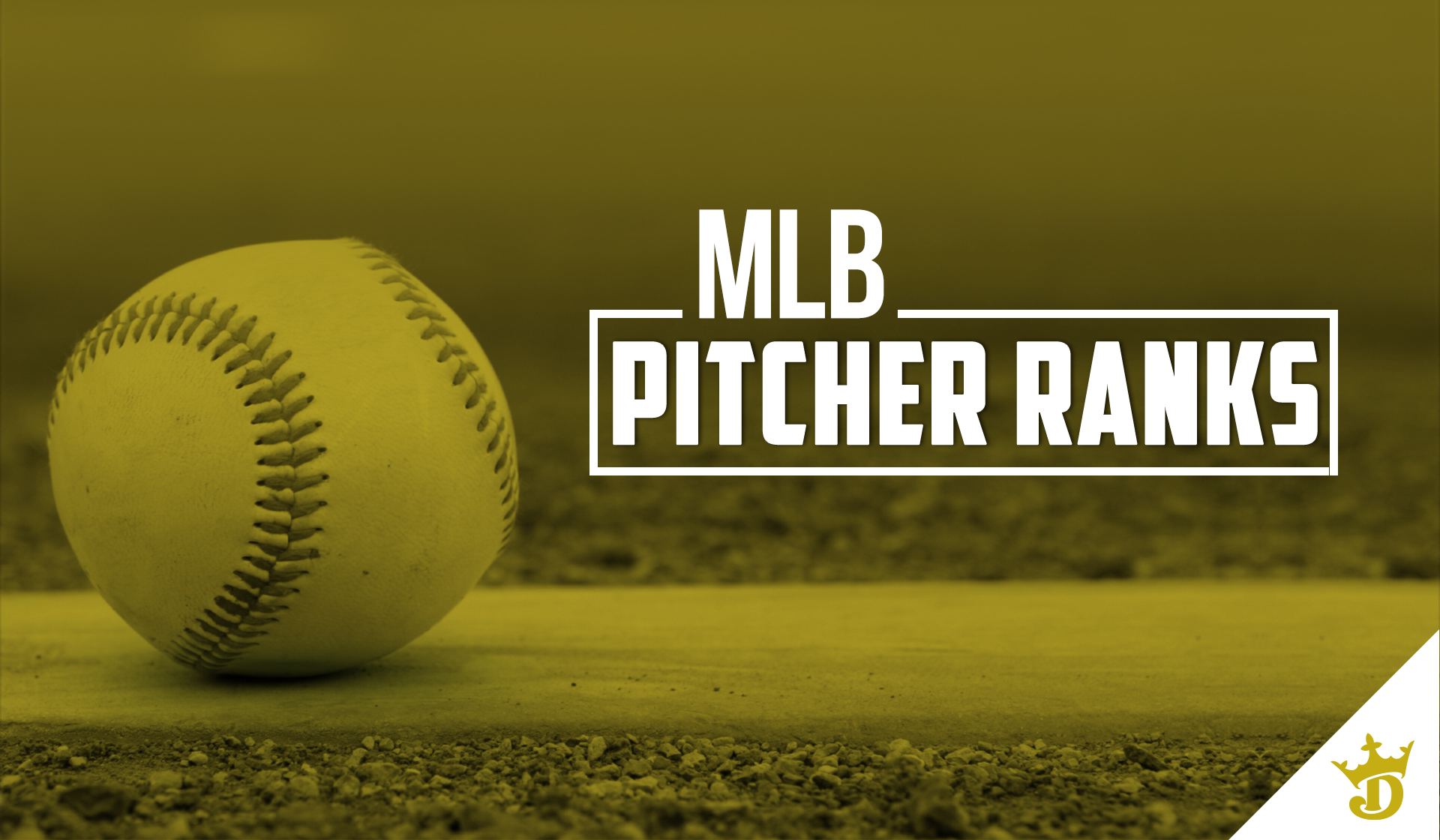 MLB-Pitcher-Ranks