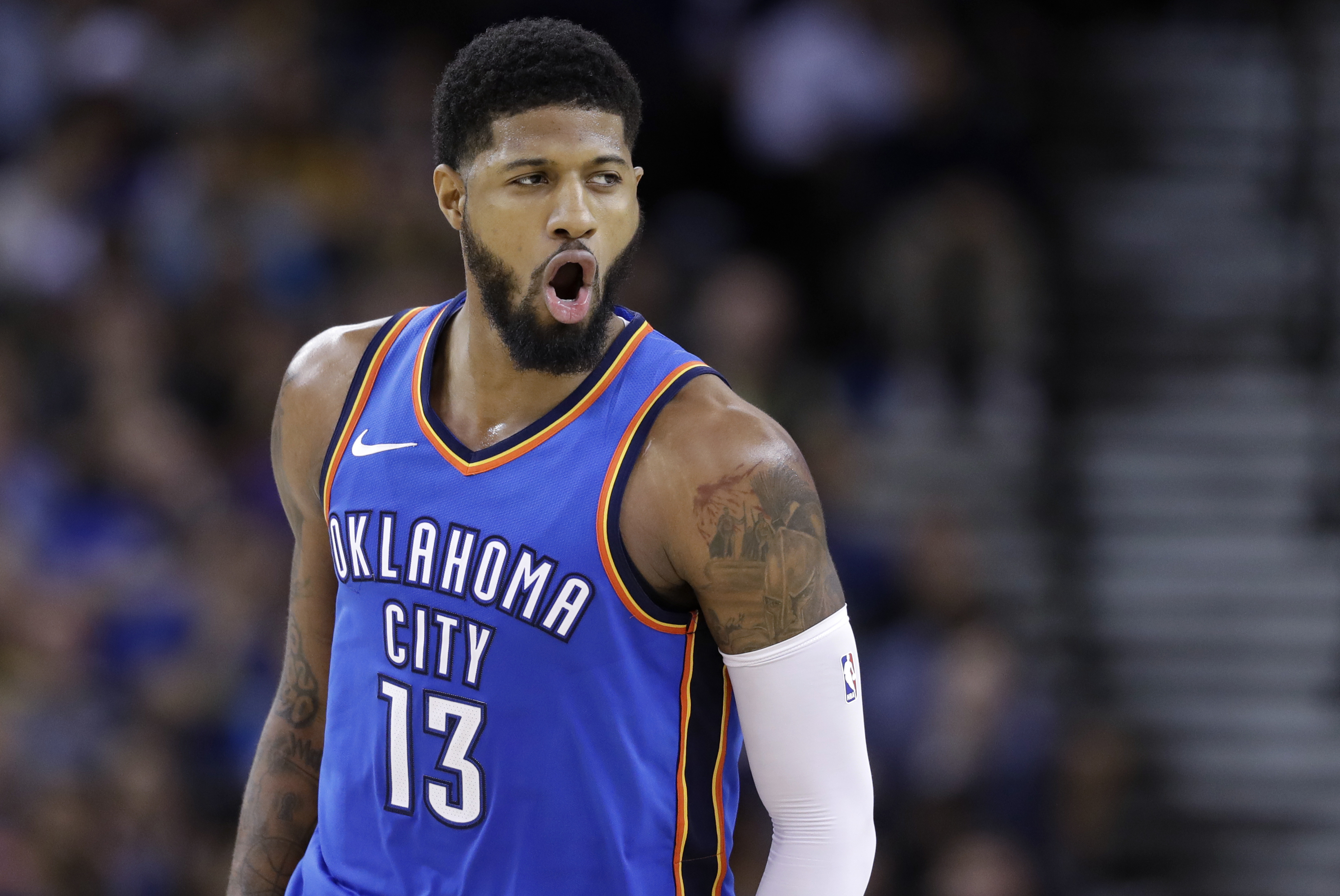 c5f855675a8 NBA Playoff Picks  First-Round Series Bets to Consider - DraftKings ...