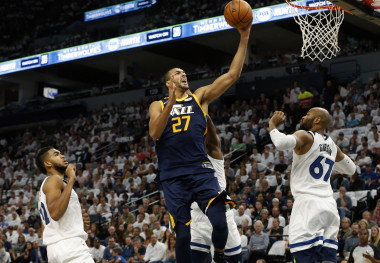 2020 NBA Picks: Top Fantasy Basketball Targets, Values for January 18