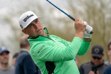 Fantasy Golf Cheat Sheet: Wells Fargo Championship Picks, Preview