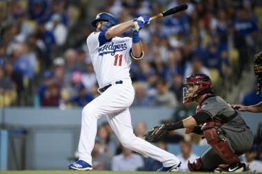 MLB Picks: Fantasy Baseball Tiers Analysis for April 3