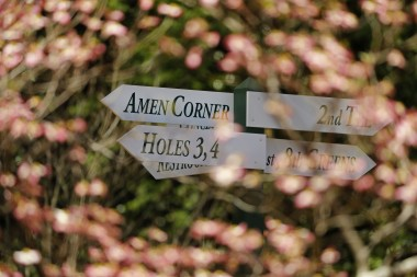 2019 Masters: Hole-by-Hole Fantasy Golf Breakdown of Augusta National