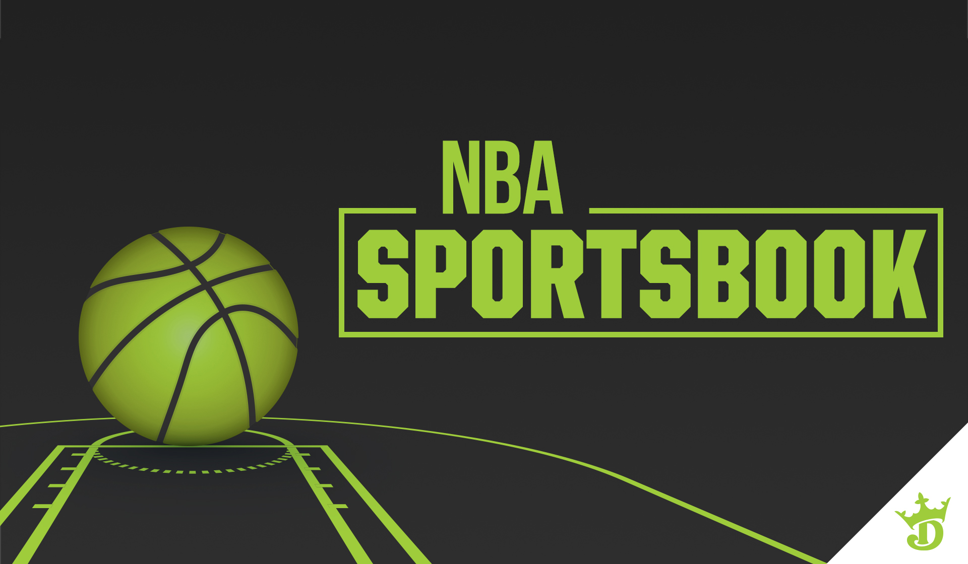1080p_NBA-SportsBook