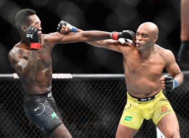 UFC 237: DraftKings Fantasy MMA Underdog Picks