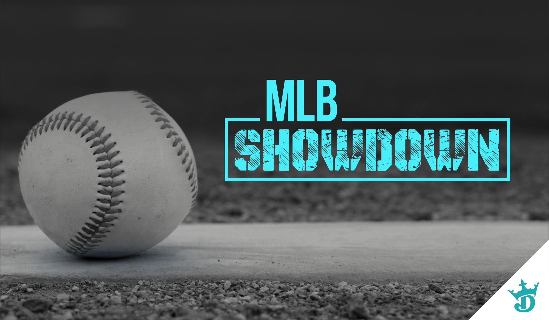 MLB-Showdown