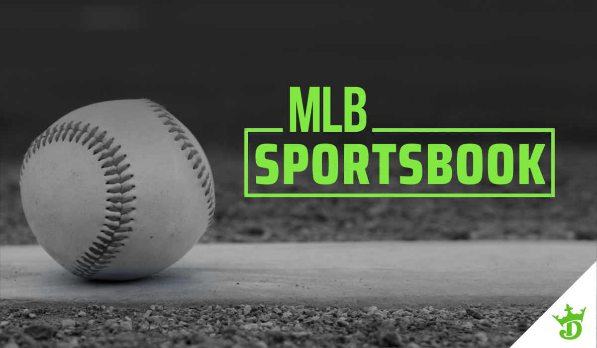 MLB-SportsBook